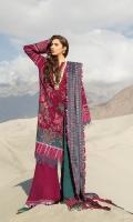 republic-womenswear-shigar-2020-5