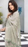 resham-ghar-chiffon-2020-18