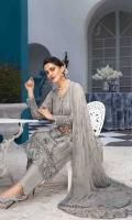 resham-ghar-chiffon-2020-4