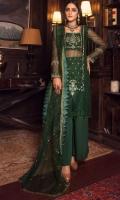 resham-ghar-rashq-luxury-2021-1