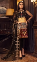 resham-ghar-rashq-luxury-2021-3