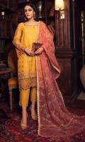 resham-ghar-rashq-luxury-2021-5