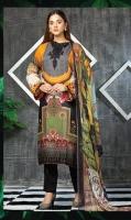 resham-ghar-viscose-2pc-2019-7
