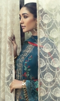 resham-ghar-luxury-chiffon-volume-ii-2020-12
