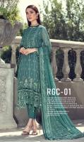 resham-ghar-luxury-chiffon-volume-ii-2020-6