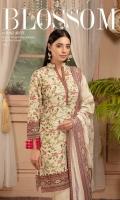 riaz-arts-blossom-khaddar-2019-2