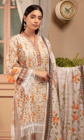 riaz-arts-blossom-khaddar-2019-6