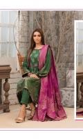 riaz-arts-festive-glamour-linen-2020-2