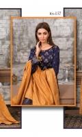 riaz-arts-festive-glamour-linen-2020-3
