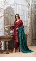 riaz-arts-festive-glamour-linen-2020-4