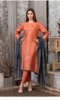riaz-arts-festive-glamour-linen-2020-5