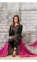 riaz-arts-festive-glamour-linen-2020-6