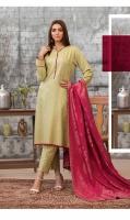 riaz-arts-festive-glamour-linen-2020-7