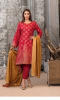 riaz-arts-festive-glamour-linen-2020-8