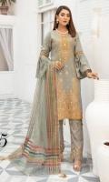 riaz-arts-hussn-e-jahan-volume-ii-2021-6