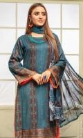 riaz-arts-mahee-volume-9-2020-6