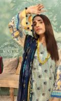 riaz-arts-mina-lawn-volume-i-2021-11