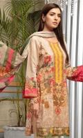 riaz-arts-zahra-luxe-2020-7