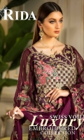 rida-swiss-voil-embroidered-2020-1