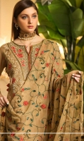 rida-swiss-voil-embroidered-2020-10