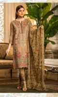rida-swiss-voil-embroidered-2020-11