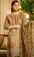 rida-swiss-voil-embroidered-2020-12