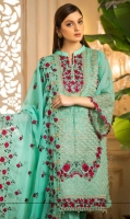 rida-swiss-voil-embroidered-2020-14