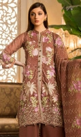 rida-swiss-voil-embroidered-2020-15