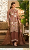 rida-swiss-voil-embroidered-2020-17