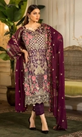 rida-swiss-voil-embroidered-2020-18
