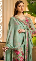 rida-swiss-voil-embroidered-2020-2