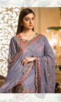 rida-swiss-voil-embroidered-2020-20