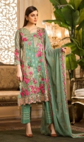 rida-swiss-voil-embroidered-2020-3