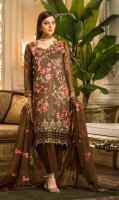 rida-swiss-voil-embroidered-2020-5