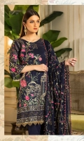 rida-swiss-voil-embroidered-2020-9