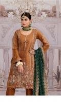 rida-swiss-voil-premium-embroidered-2021-2