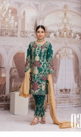 rida-swiss-voil-premium-embroidered-2021-7