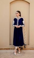 riffat-sana-karandi-silk-prints-2020-4