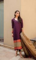 riffat-sana-karandi-silk-prints-2020-5