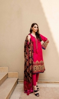 riffat-sana-karandi-silk-prints-2020-7