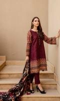 riffat-sana-karandi-silk-prints-2020-8