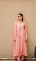 riffat-sana-karandi-silk-prints-2020-9