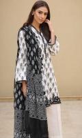 riffat-sana-karandi-prints-rtw-2020-5