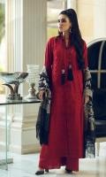 rouche-chikankari-luxe-2019-12