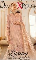 rouche-damask-x-luxury-handwork-formals-2020-1