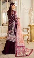 rouche-damask-x-luxury-handwork-formals-2020-11