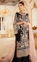 rouche-damask-x-luxury-handwork-formals-2020-12