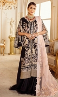 rouche-damask-x-luxury-handwork-formals-2020-13