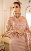 rouche-damask-x-luxury-handwork-formals-2020-7