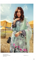 rouche-signature-embroidered-lawn-2020-17